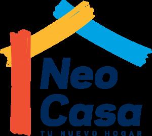 Neocasa